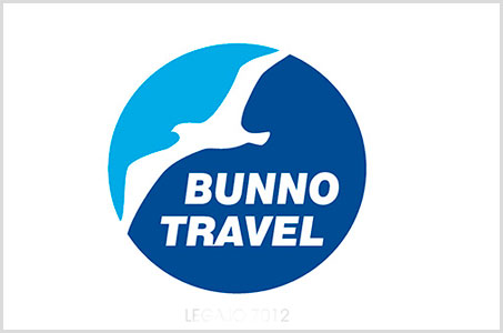 BUNNO TRAVEL