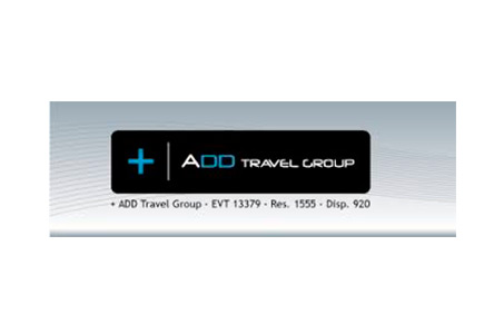 ADD TRAVEL GROUP