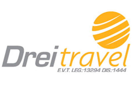 DREI TRAVEL