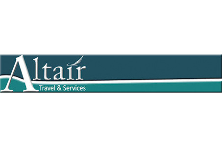 ALTAIR  TRAVEL AND SERVICE