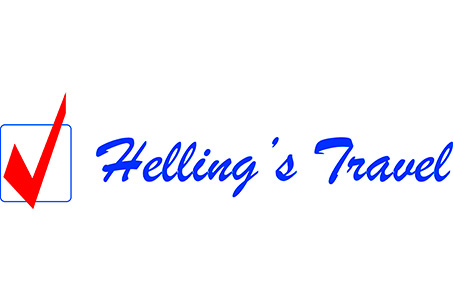 HELLING?S TRAVEL