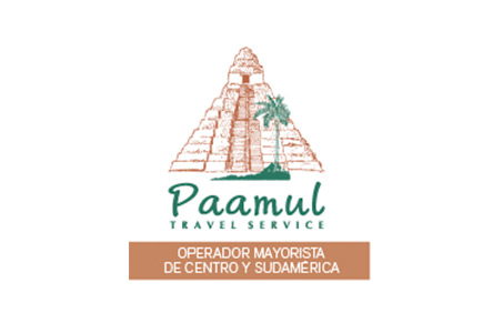 PAAMUL TRAVEL SERVICE