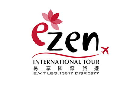 E-ZEN INTERNATIONAL TOUR