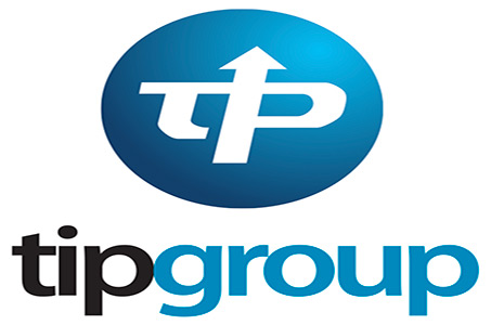 TIPGROUP