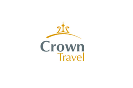 CROWN TRAVEL