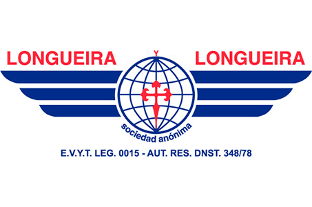 LONGUEIRA Y LONGUEIRA S.A.
