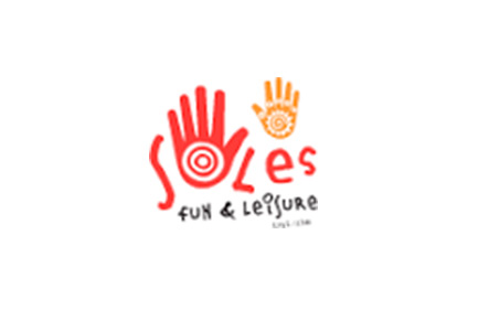 SOLES FUN AND LEISURE