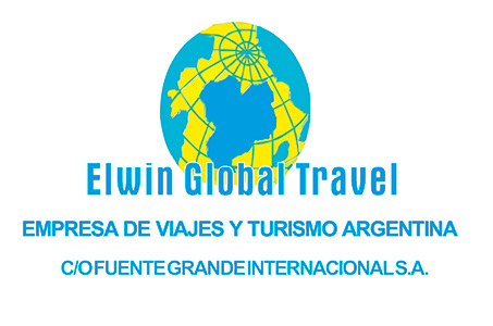 ELWIN GLOBAL TRAVEL