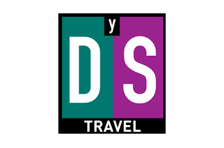 DYS TRAVEL